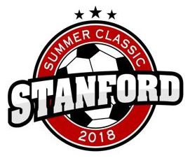 stanford classic new page